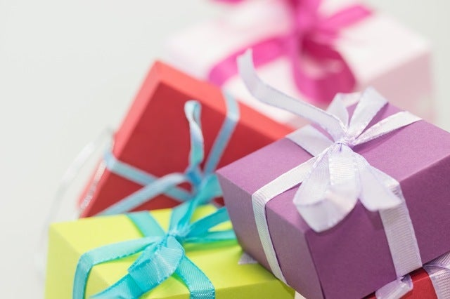 código promocional Smartbox