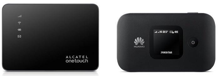 Kody rabatowe T-Mobile Internet Komputerswiat