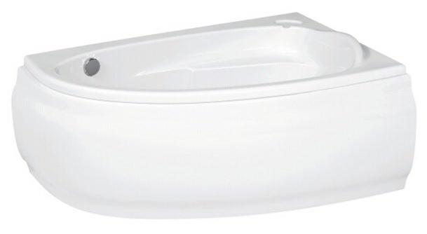 Kupony Nexterio artykuly sanitarne Komputerswiat