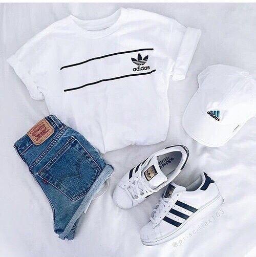 código descuento Adidas