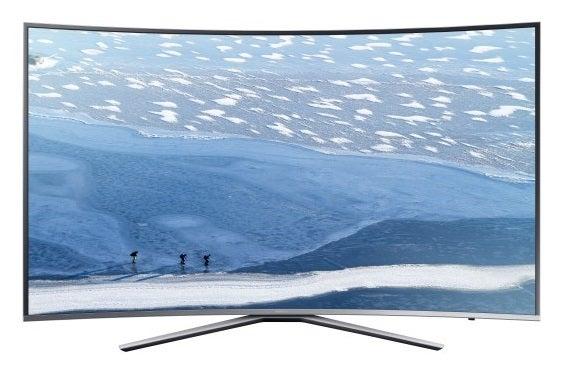 Neonet kupon rabatowy telewizory Komputerswiat