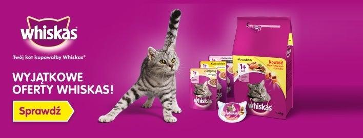 telekarma kod rabatowy karma dla kotow kupon pl