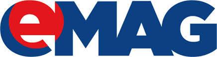 Kody rabatowe eMAG.pl (Agito) logo