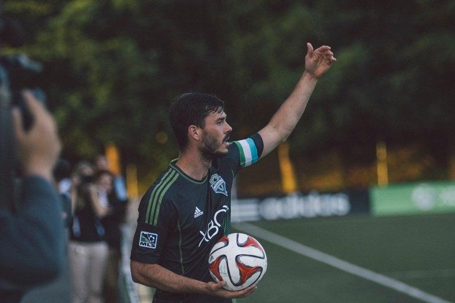 Cupón descuento Fútbol Emotion