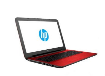 buen fin laptops