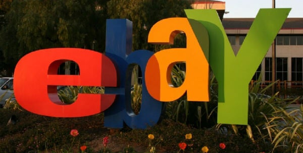 Ofertas Cyber Monday Ebay