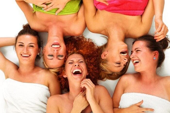 kody rabatowe Lavito kosmetyczka i makijaż kupon pl