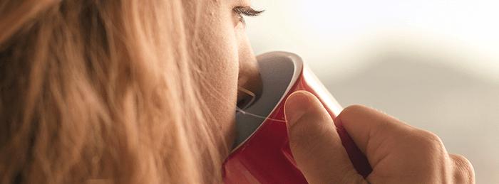 Promocja Dolce gusto kawa i akcesoria