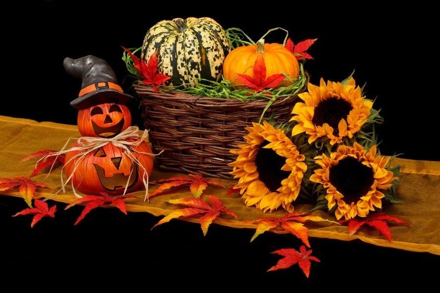 Ofertas Halloween 2016
