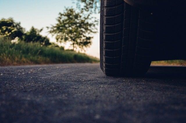 ofertas coches y motos