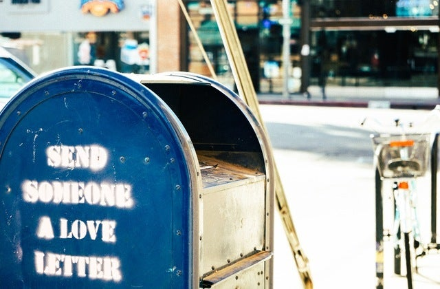 ofertas mensajeria y envio