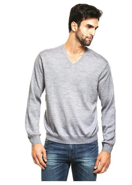 Ofertas del Buen Fin ropa