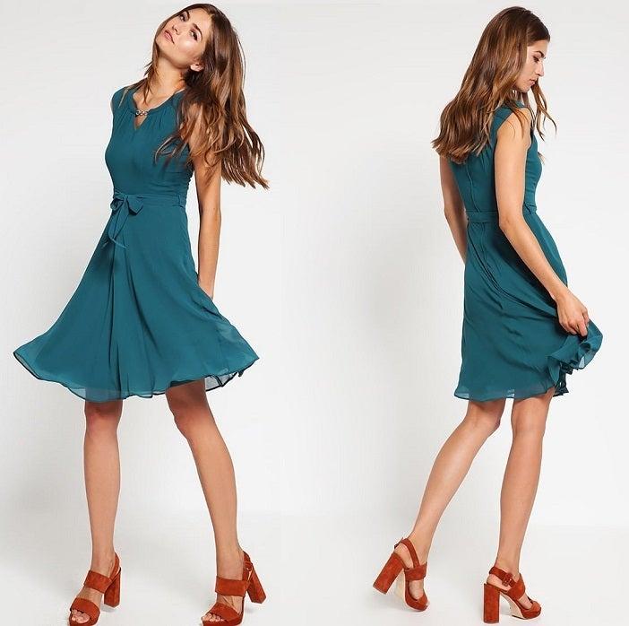 dbd998d3cc Zalando kody rabatowe na sukienki Newsweek