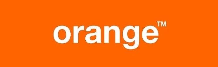 Orange promocja na Newsweek