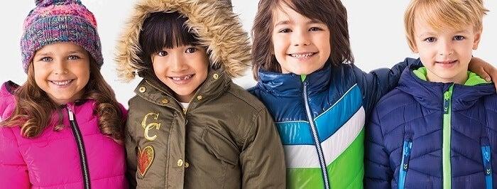 Smyk kod rabatowy na ubranka dla dzieci na Newsweek