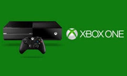 Ofertas del Buen Fin Xbox