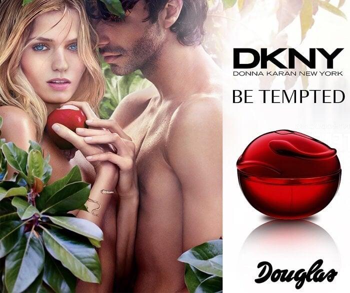 Douglas kod rabatowy perfumy Newsweek