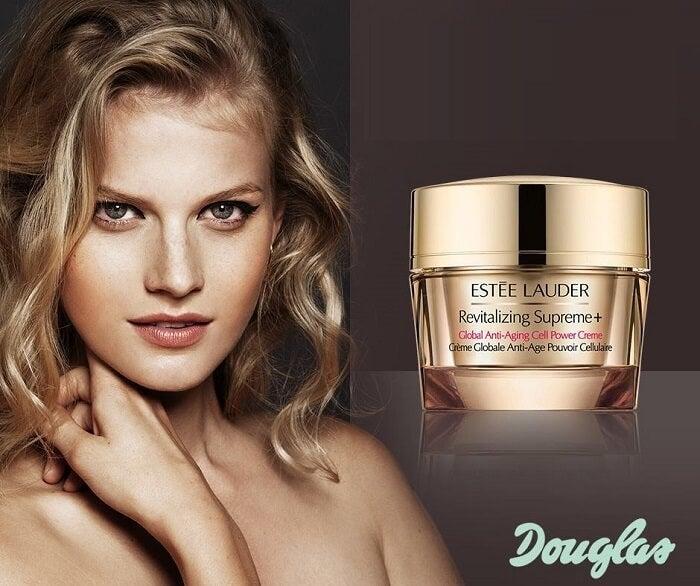 Douglas promocje kosmetyki Newsweek