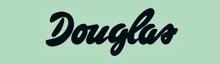 Kody rabatowe Douglas Newsweek