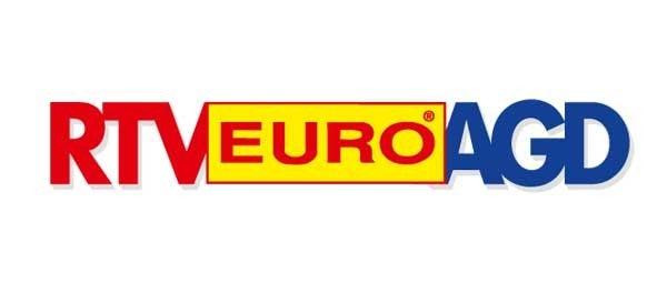 RTV Euro AGD promocje na Newsweek