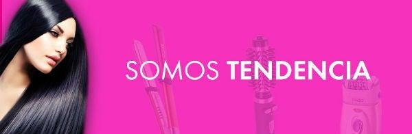 Promociones y Ofertas Timco