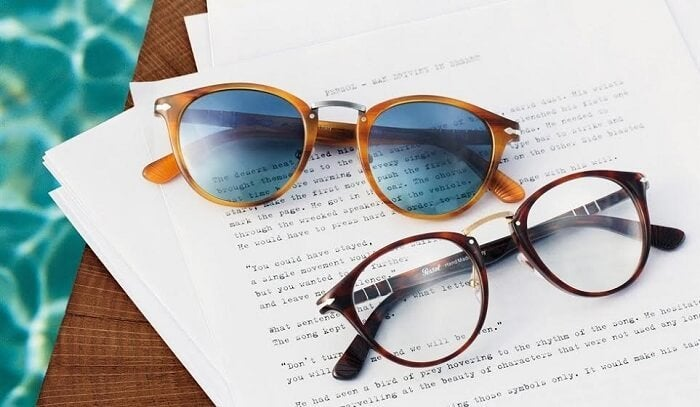 Ezerim kupony okulary persol kupon