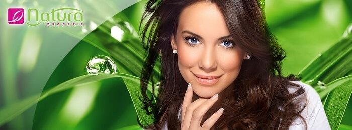 Drogerie Natura kody rabatowe kosmetyki do ciała