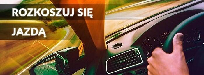 Motoricus kody promocyjne felgi, akumulatory do samochodu