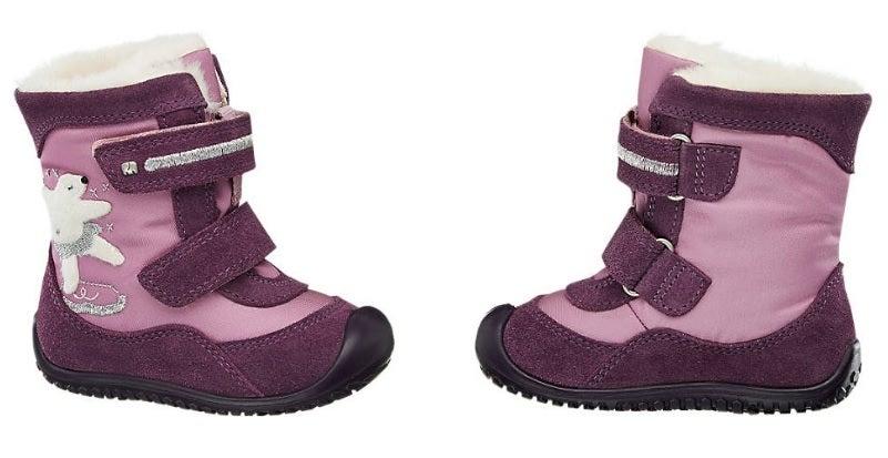 Deichmann buty dzieciece Newsweek
