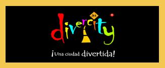 Divercity Combos