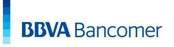Buen Fin Bancomer
