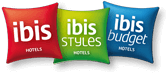 Promociones Ibis