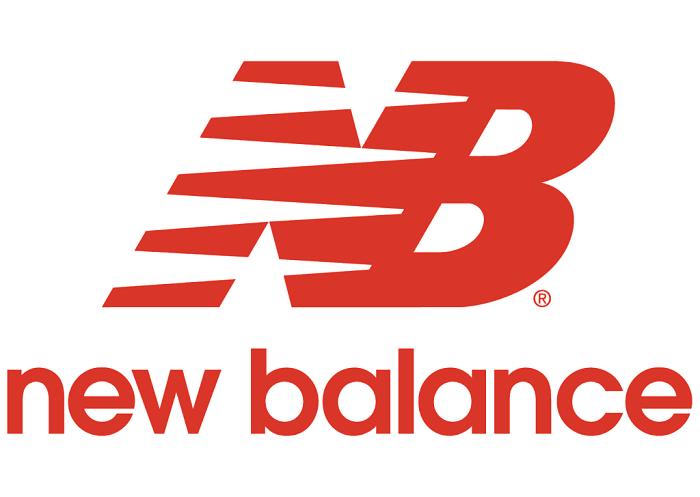 New Balance kod rabatowy Newsweek