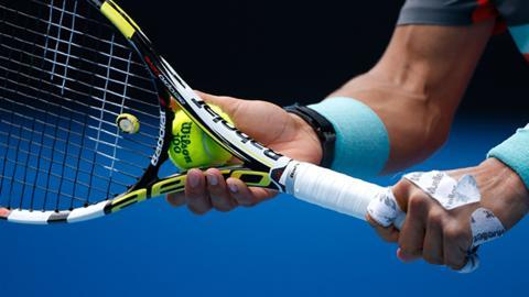 cupon descuento tennis point