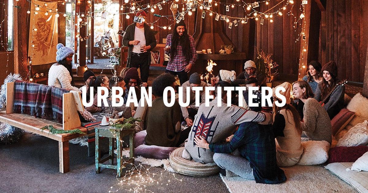 codigo promocional urban outfitters