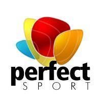 PerfectSport kod rabatowy logo Fakt