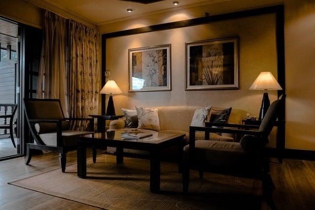 codigo promocional h10 Hotels