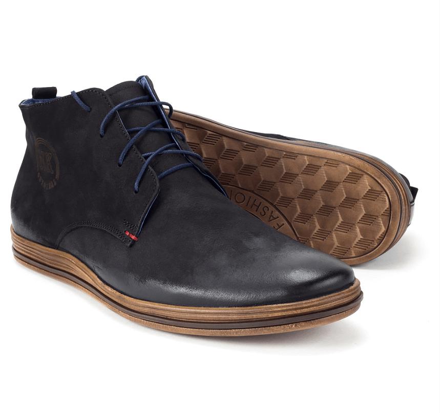 Filippo.pl kupony promocyjne – buty damskie, męskie