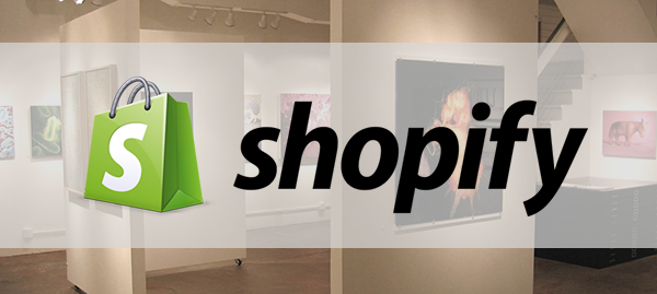 shopify gratis