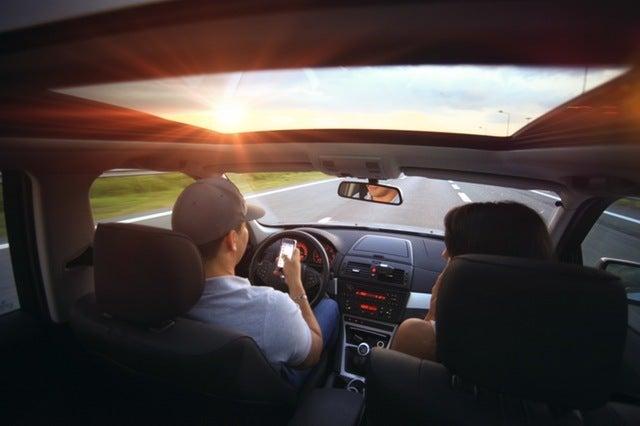 código promocional happy Car