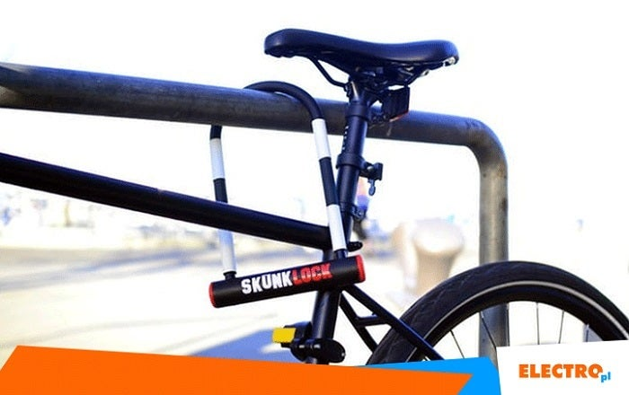 Kody rabatowe Electro rower Newsweek