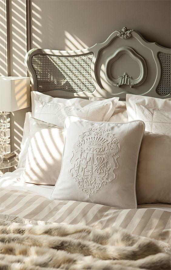Codigo promocional Zara Home