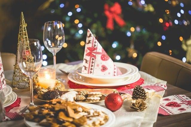 Ofertas Navidad
