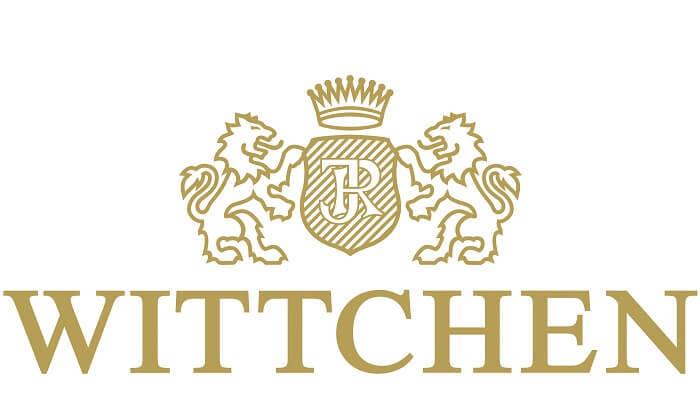 Kupon rabatowy Wittchen