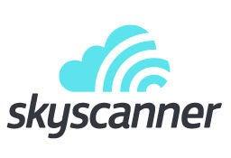 Cupón Descuento Skyscanner