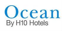 promociones Ocean