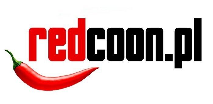 Redcoon kupon rabatowy na Newsweek