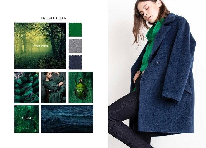 Aryton promocje kolekcja jesien zima Newsweek