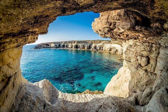 Kody rabatowe TravelPlanet wakacje w Chorwacji Newsweek