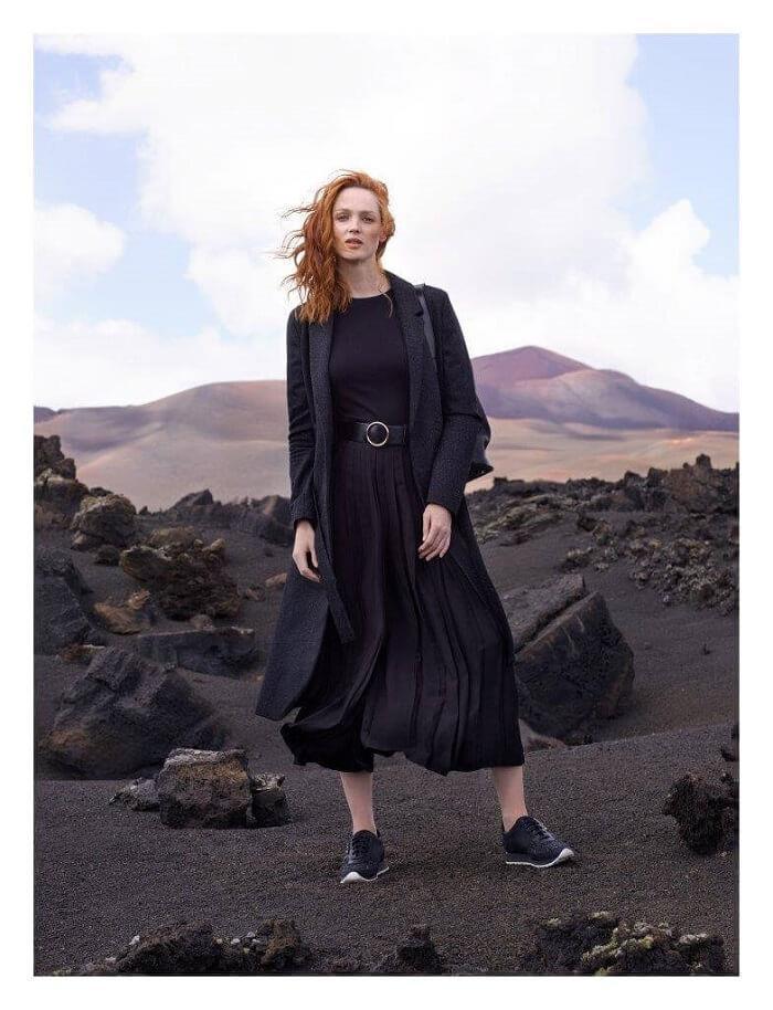 Gino Rossi promocje moda damska kupon pl